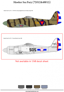 48015_kilavuz-3