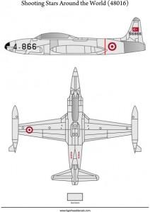 48016_kilavuz-6