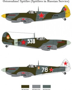 48019_kilavuz-2